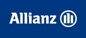 AZ_logo_blue